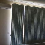 купить рулонные шторы открытого типа в симферополе