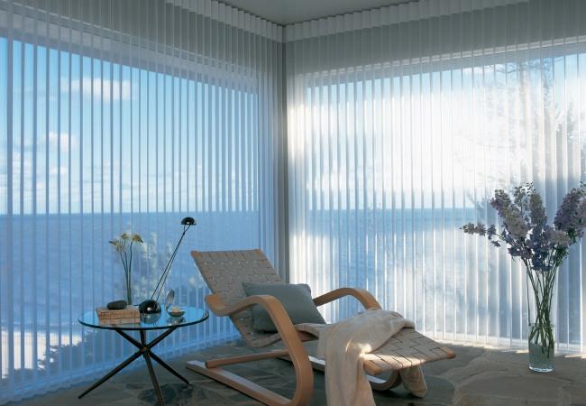 вертикльные шторы скрин